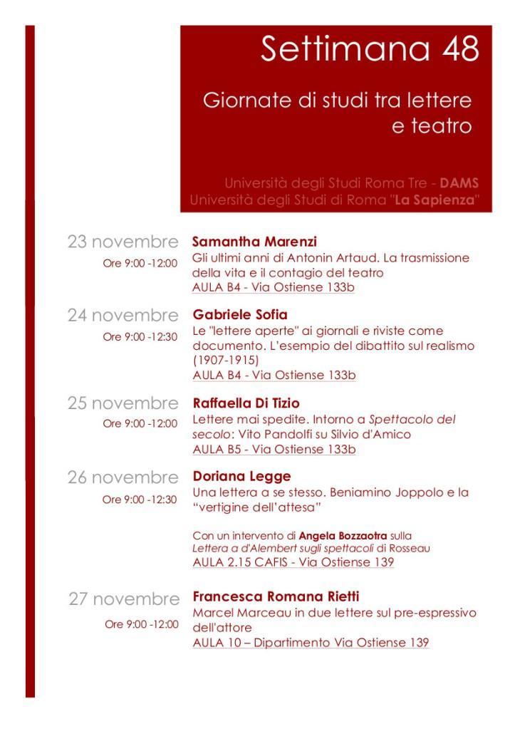 seminario-novembre