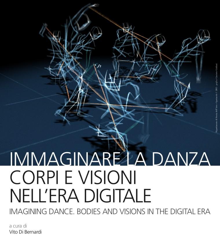 WEB immaginare la danza VERDE ACIDO.jpg