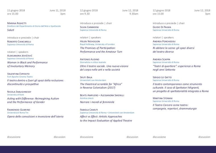 TAA2018_Programma_DEF[1]
