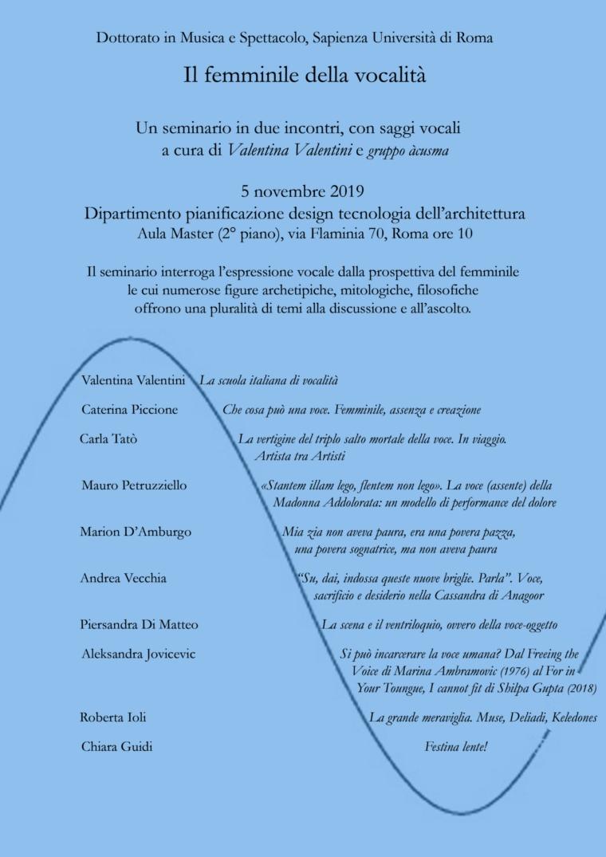 Seminario Il femminile della vocalità ULTIMA (2019).jpg